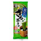 6994 itsuki green tea soba