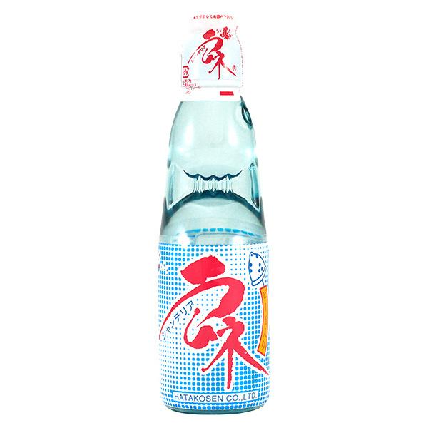 Japan Centre - Hatakosen Ramune Soda - Soft Drinks