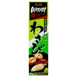 1000 sandb wasabi
