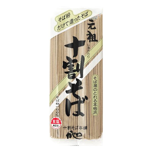 11445 yamamoto kajino juuwari soba