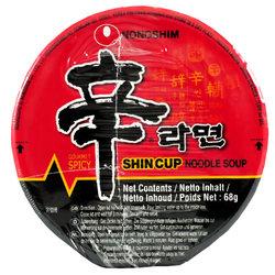 2727 nong shim shin ramen top