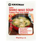 709 kikkoman instant white miso