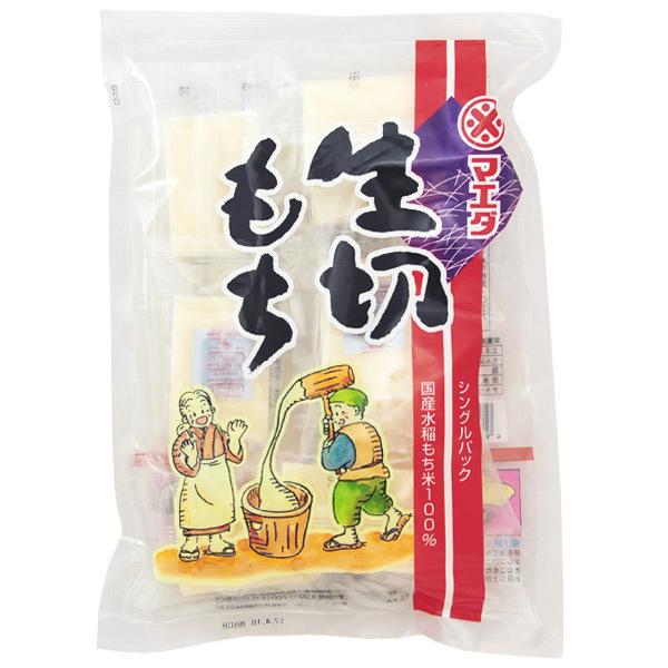 10858 namakiri mochi