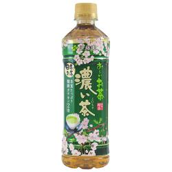 1352 itoen ooi koi ocha