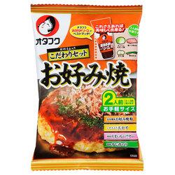 6424 otafuku okonomiyaki set
