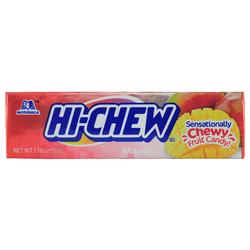 6719 morinaga hi chew mango