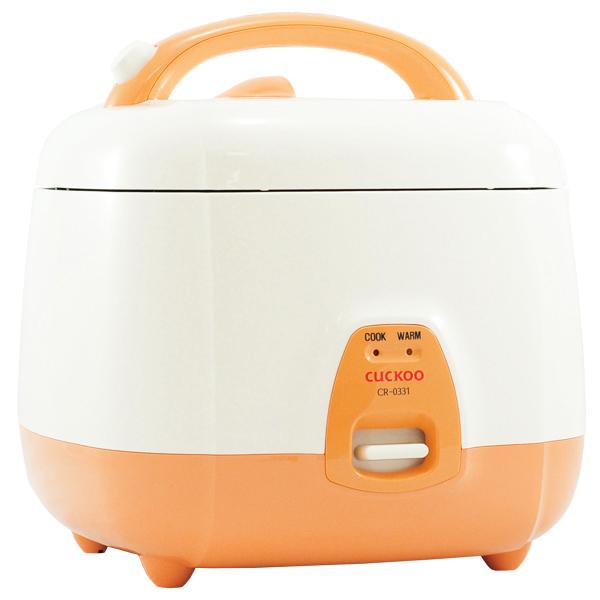 2361 cuckoo rice cooker mai