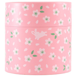 11504 tea canister pink rabbit main