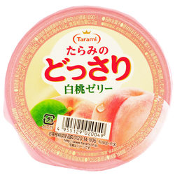 11513 tarami peach jelly large main