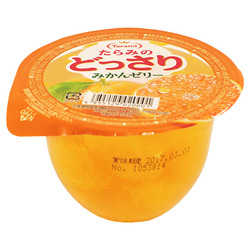 11514 tarami mikan jelly large side