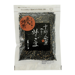 12063 yamada seiyu black sesame