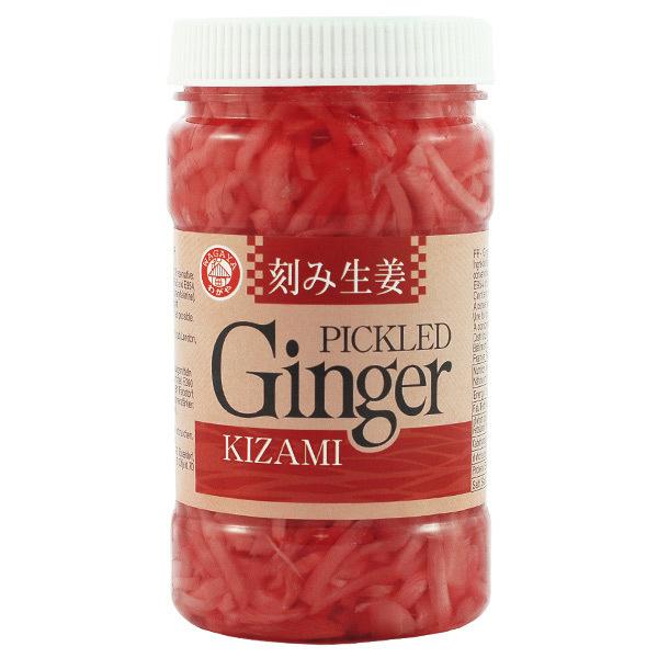 12123 wagaya kizami ginger