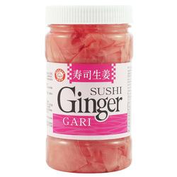 12124 wagaya sushi ginger pink