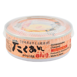 5873 michimoto canned pickled radish with chilli
