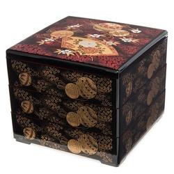 12350 jubako bento box temari main