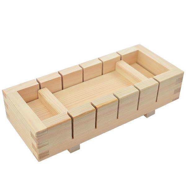 12286 wooden sushi press main