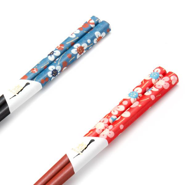 11894 chopsticks set closeup