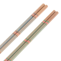 12377 cooking chopsticks set closeup
