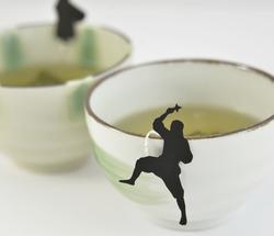 6919 yamasu sugimoto shoten shizuoka sencha green tea