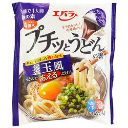 12715 ebara udon sauce