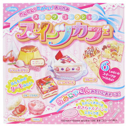 6715 origami sweet cafe