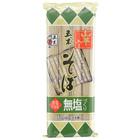 12756 itsuki low sodium soba with yam
