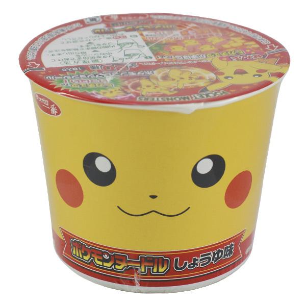 12765 sanyo foods pokemon soy sauce ramen