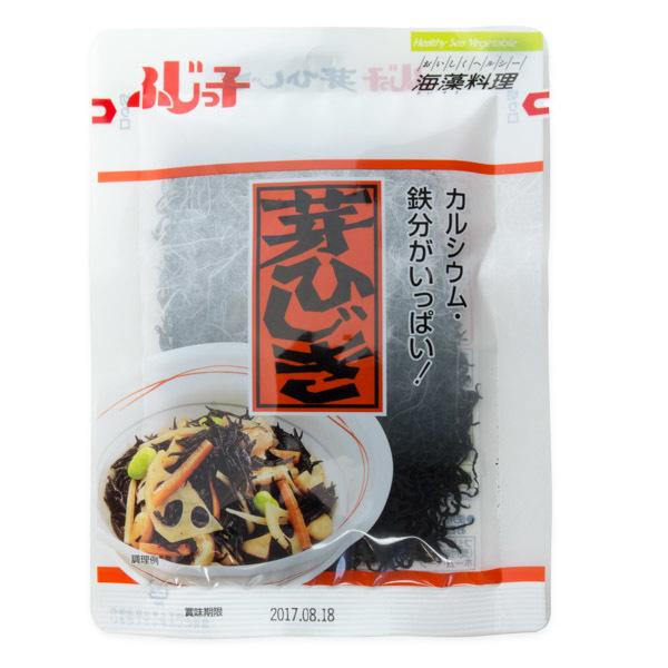 4820 fujicco hijiki seaweed