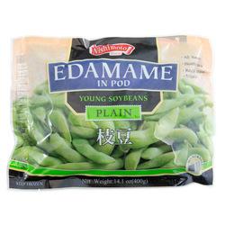 12864 nishimoto edamame beans