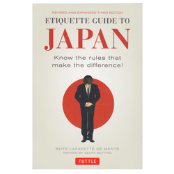 12921 etiquette guide to japan