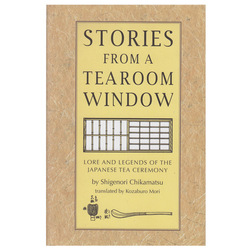 12934 stories from a tearoom wind