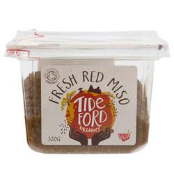 12980 tideford organics fresh red miso side