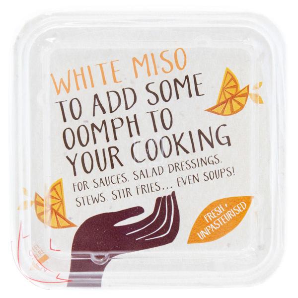 12982 tideford organics fresh white miso