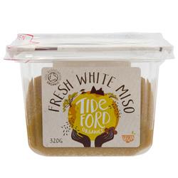12982 tideford organics fresh white miso side