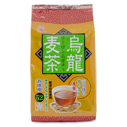 12991 skk sanei oolong and mugicha barley teabags
