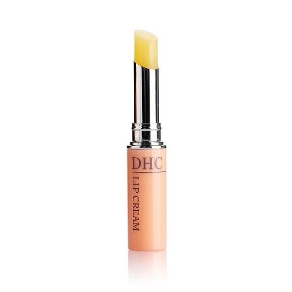 13019 dhc lip cream
