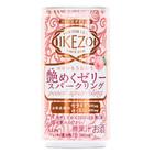 13056 ozeki ikezo sparkling jelly peach sake