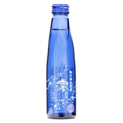 13057 shochikubai shirakabegura mio sparkling sake