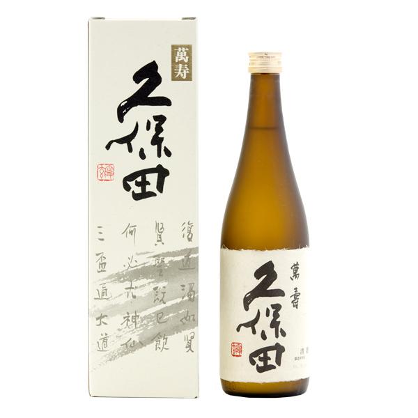 1563 asahi shuzo manjyu junmai daiginjo sake