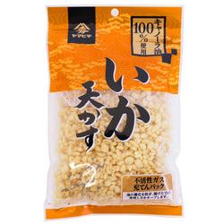 4001 yamahide squid tempura flakes