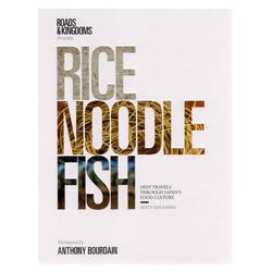 13182 rice  noodle  fish