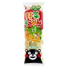 13288 itsuki vegetable somen