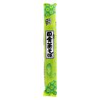 13289 itsuki countryside style matcha soba