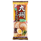 13296 itsuki kyushu tonkotsu pork stock ramen