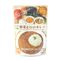13344 saniku instant vegetable curry sauce chickpeas lentils