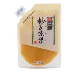 13407 saikyo yuzu citrus miso sauce