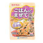 13379 tanaka soy sauce furikake rice seasoning