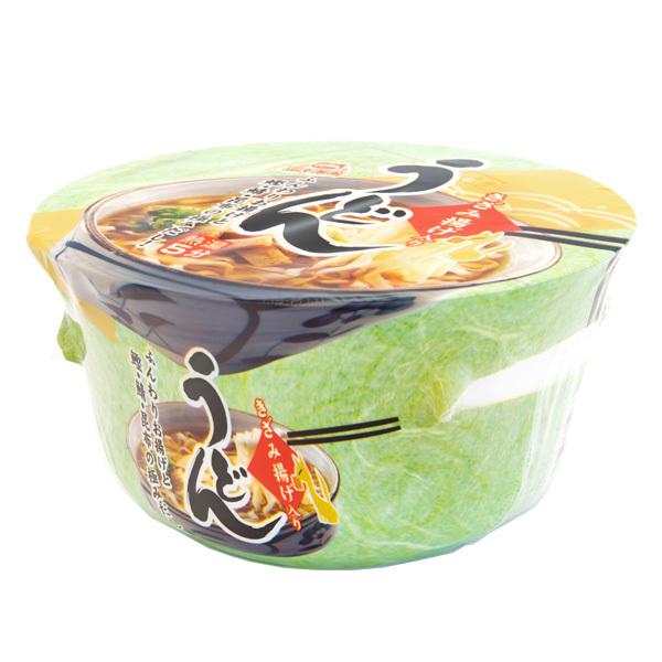 13443 yamamoto kizami udon with fried tofu