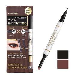 01 black   brown