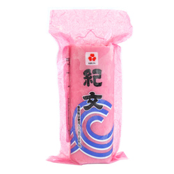 13469 kibun kamaboko red fish cake